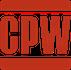 Beton Cire Deutschland Logo